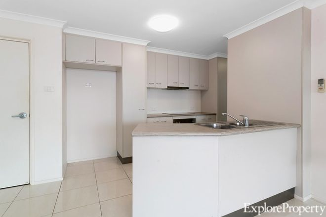 Picture of 8/10 Turner Street, MACKAY QLD 4740