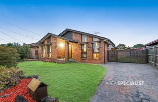 Picture of 37 Liverpool Drive, Keysborough VIC 3173