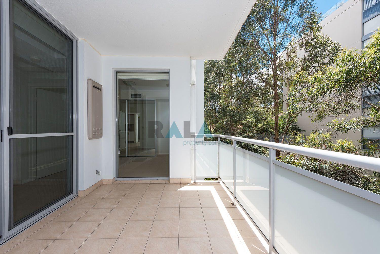 38/16-22 Dumaresq Street, Gordon NSW 2072, Image 2