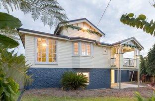 28 Bunda Street, Innisfail QLD 4860