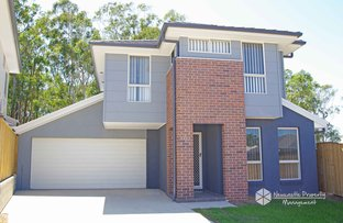 Picture of 29 Moffit Place, Morisset NSW 2264
