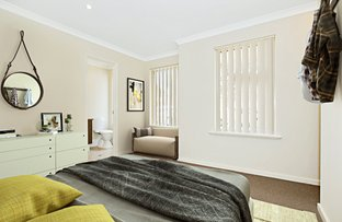 Picture of 47 Somerset Street, East Victoria Park WA 6101