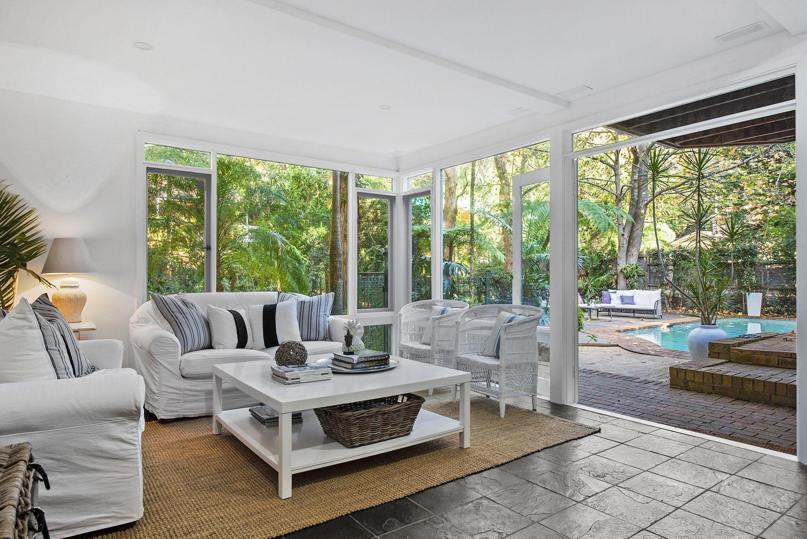 17 Cassandra Avenue, St Ives NSW 2075, Image 1