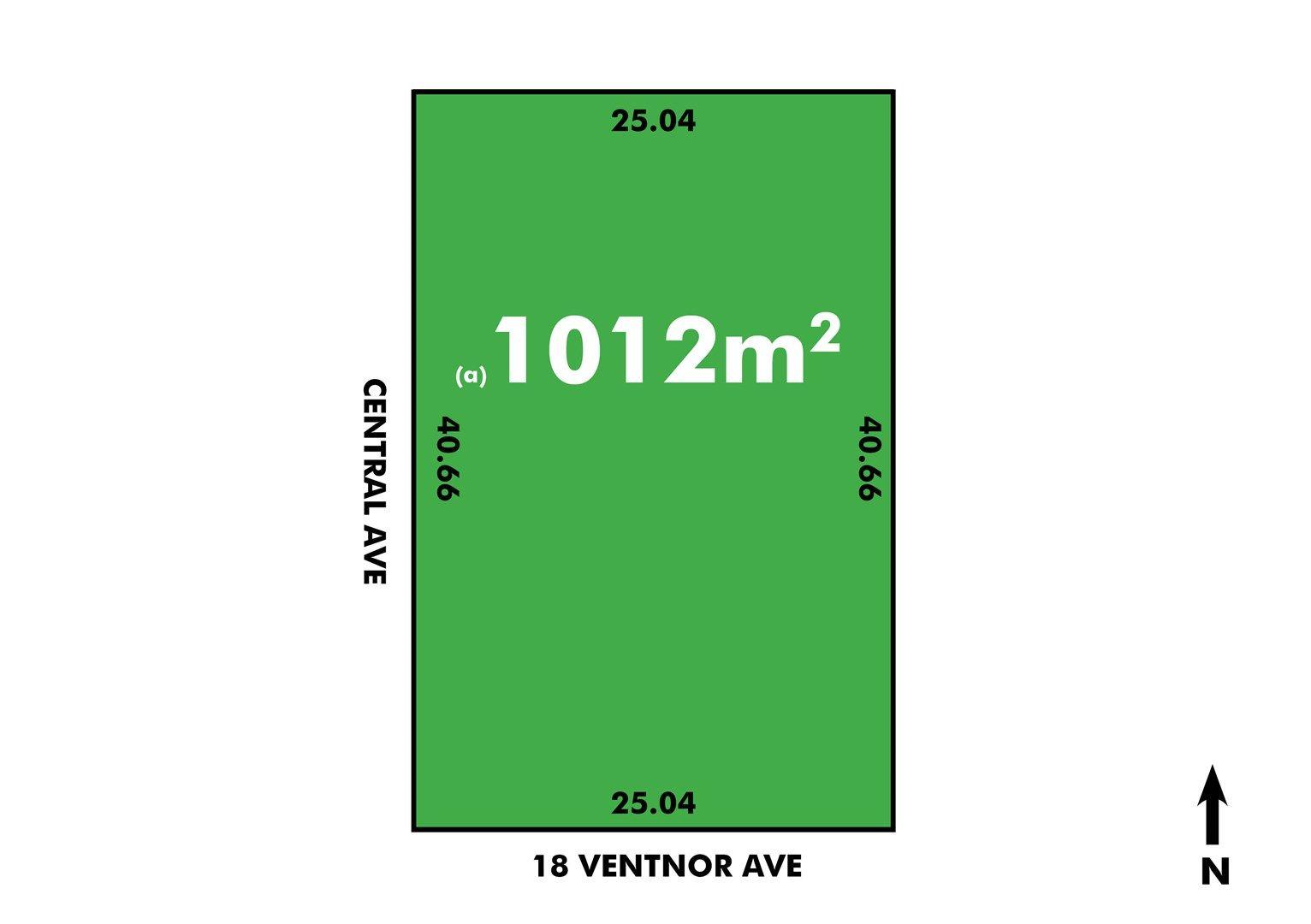 18 Ventnor Avenue, Mount Pleasant WA 6153, Image 0