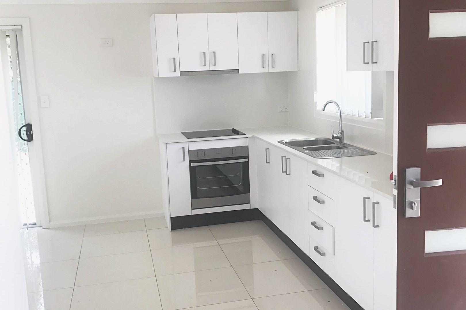 38A Fern Avenue, Bradbury NSW 2560, Image 2