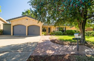 Picture of 17 Mackay Drive, Dubbo NSW 2830