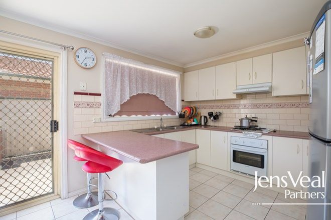 Picture of 10/5 Hocking Avenue, MOUNT CLEAR VIC 3350