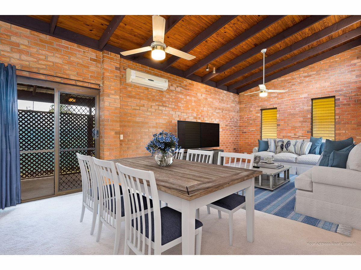 8 Straight Drive, Browns Plains QLD 4118, Image 1