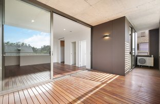 Picture of 205/75 Macdonald Street, Erskineville NSW 2043