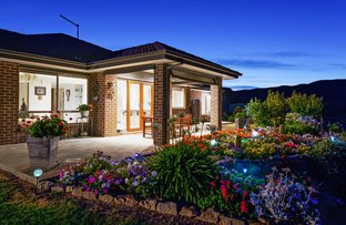 Picture of 234 Buffalo River Road, Myrtleford VIC 3737