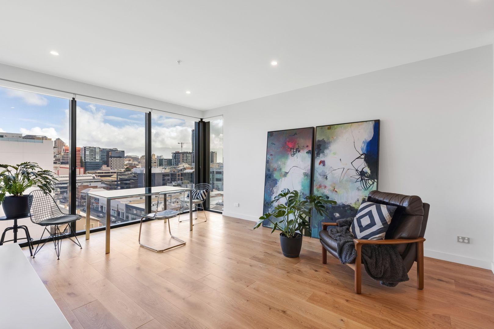 604/297 Pirie Street, Adelaide SA 5000, Image 0