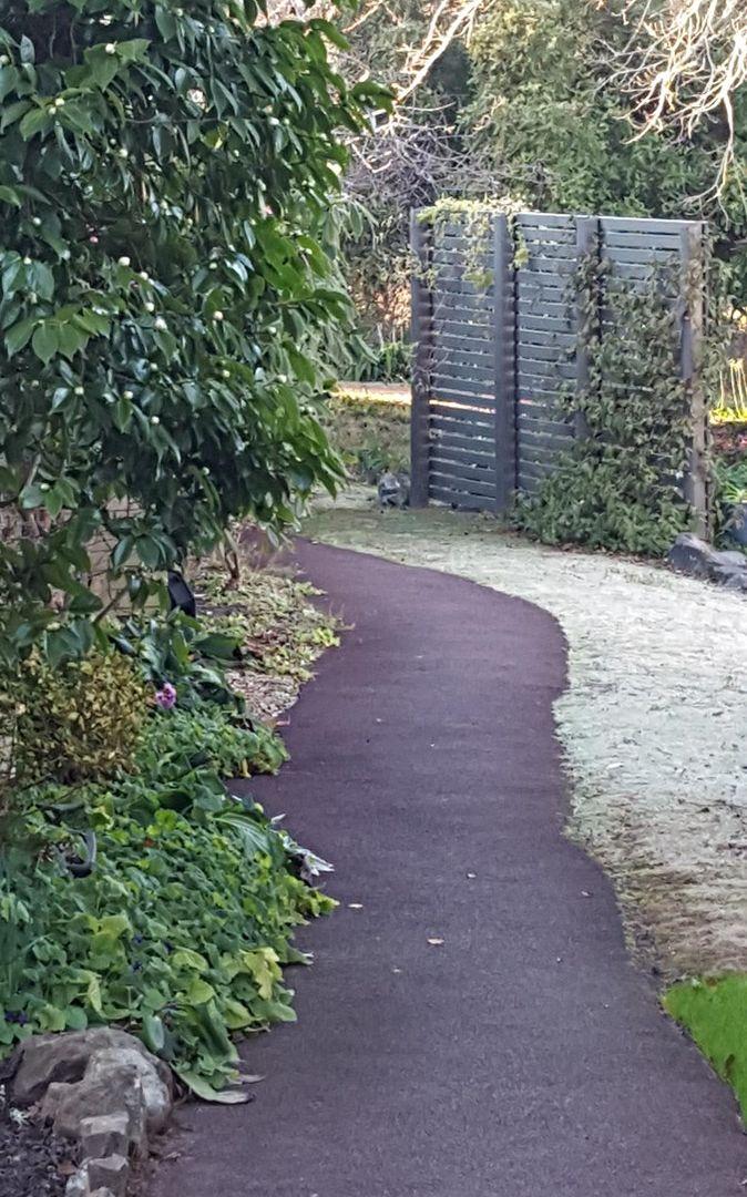 47/40 Kangaloon Rd, Bowral NSW 2576, Image 2