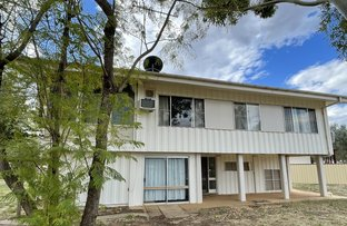 Picture of 161 Galatea Street, Charleville QLD 4470