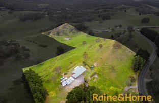 Picture of 666 Cudlee Creek Road, Lobethal SA 5241