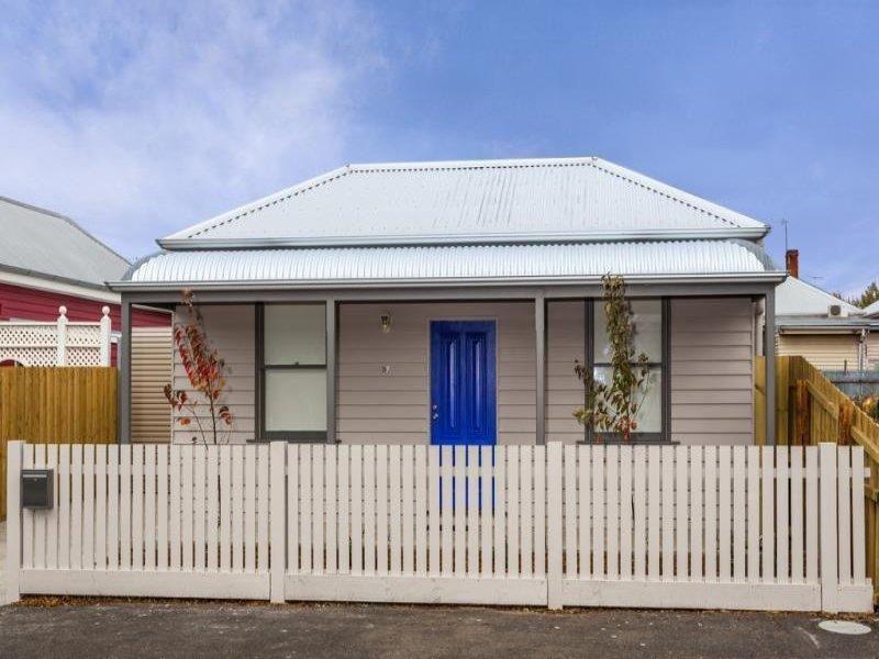57 Waratah Street, Geelong West VIC 3218, Image 0