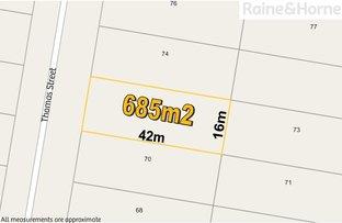 72 Thomas Street, Clontarf QLD 4019