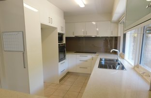 Picture of 3/11a Kooyong Road, Caulfield North VIC 3161