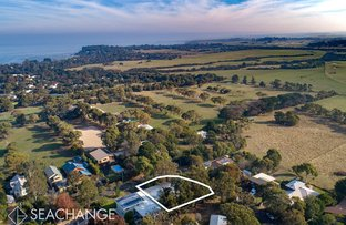 Picture of 16 Renown Road, Balnarring VIC 3926