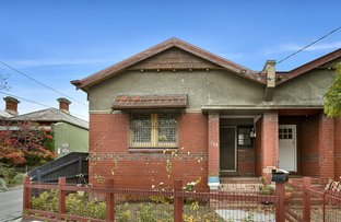 Picture of 218 Bellair Street, Kensington VIC 3031