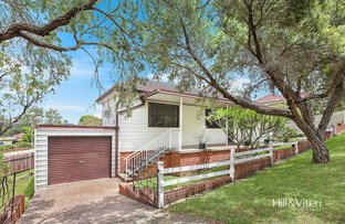 Picture of 79 National Avenue, Loftus NSW 2232