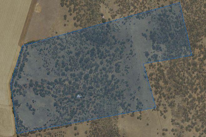 Picture of Lot 238 Lagoon Road Apoinga via, APOINGA SA 5413