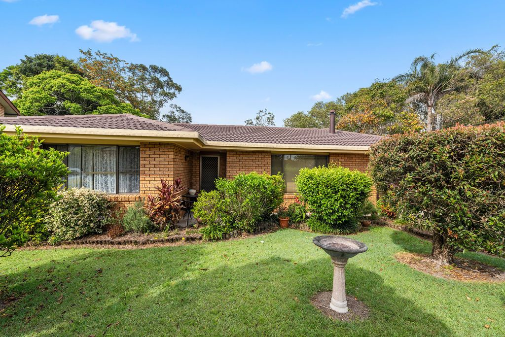 5 Essex Court, Urunga NSW 2455, Image 1