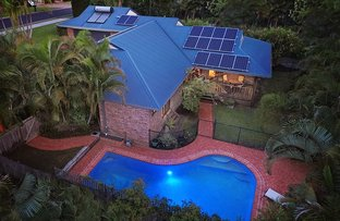 Picture of 12 Redgum Place, Suffolk Park NSW 2481
