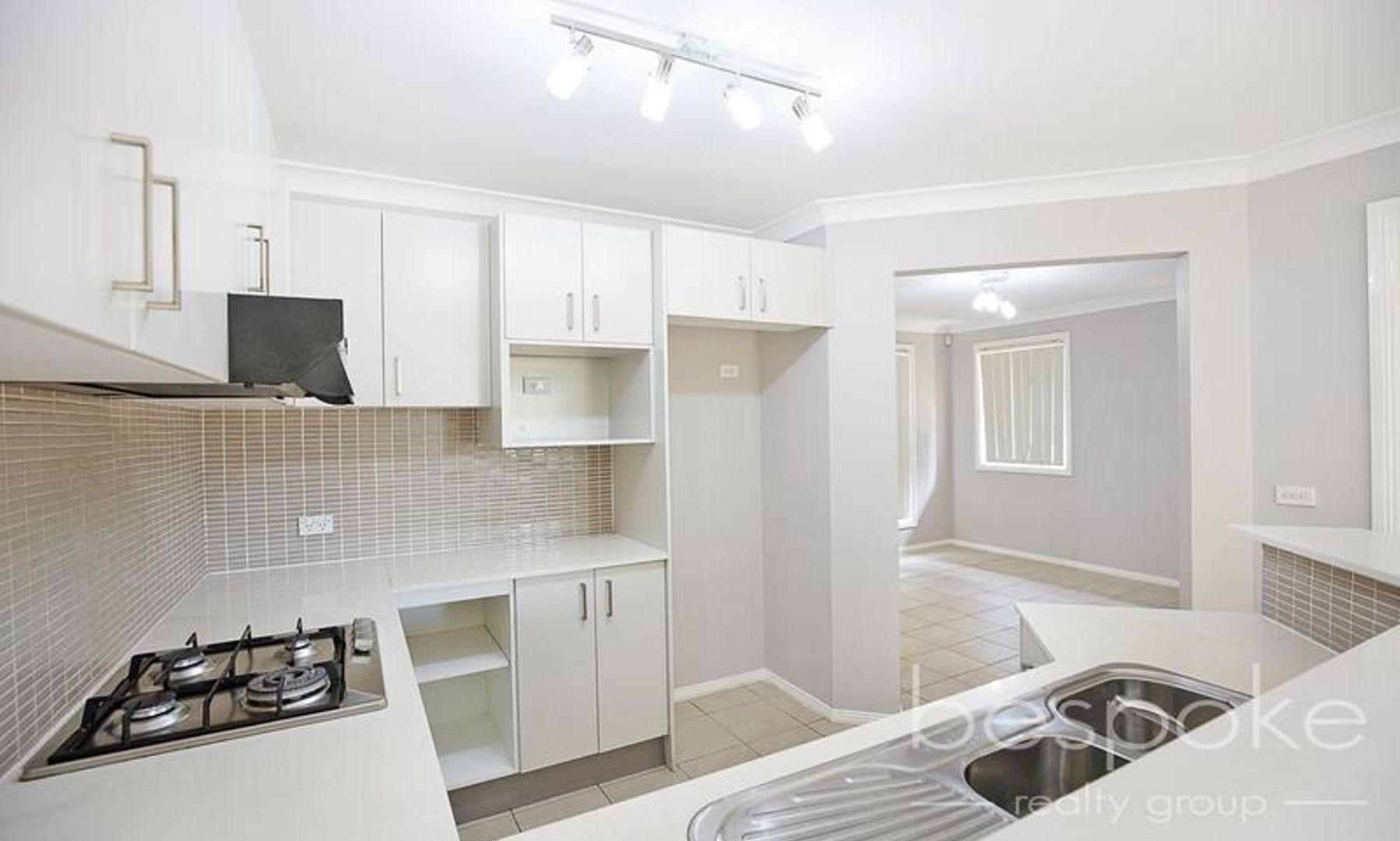 7/98-102 Victoria Street, Werrington NSW 2747, Image 1