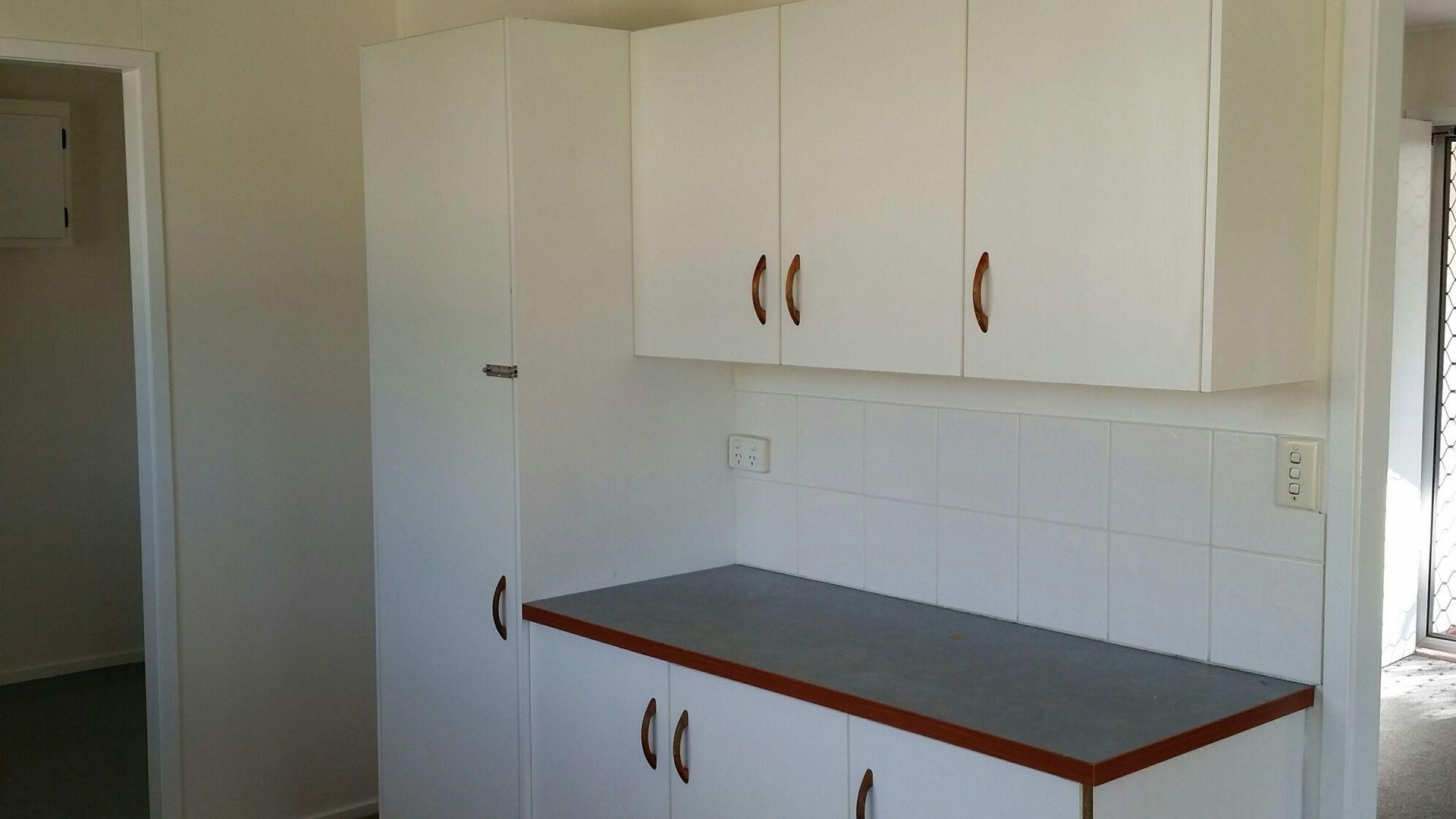 18 Garner Road, Kirwan QLD 4817, Image 2