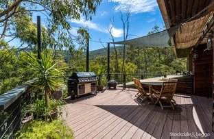 Picture of 14 Birdwood Avenue, Ferntree Gully VIC 3156