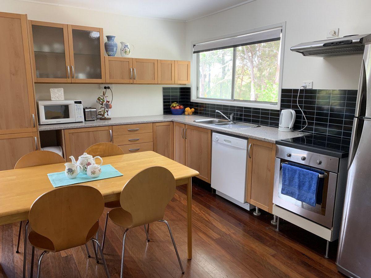 29 Boronia Drive, Southport QLD 4215, Image 2