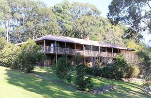 101 Old  Highway, Narooma NSW 2546