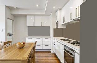 Picture of 5/15 Kooringa Road, Chatswood NSW 2067