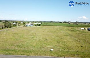 Picture of 170 Island Plantation Road, Island Plantation QLD 4650