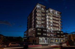 "Picture of 440-448 Hamilton Road ""Harper on Hamilton"", Chermside QLD 4032"
