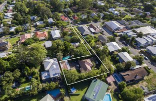Picture of 24 Eric Road, Holland Park QLD 4121