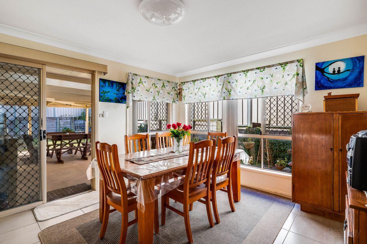 47 Brigalow Street, Newtown QLD 4350, Image 2