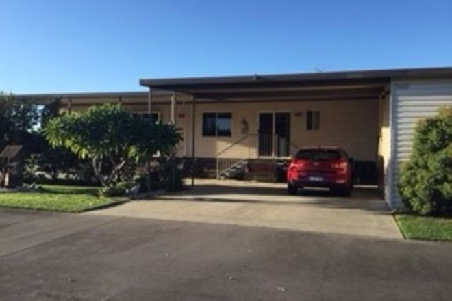 Picture of 70/69 Light Street, CASINO NSW 2470