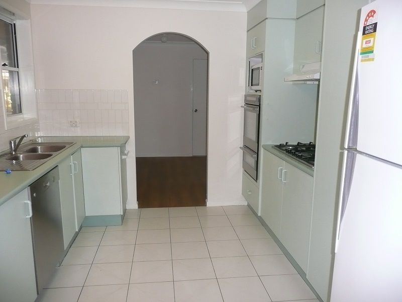23 Urara Street, Yamba NSW 2464, Image 2
