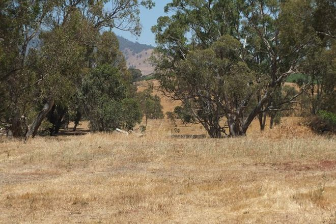 Picture of Lot 1 on TP809 High Street, ELMHURST VIC 3469