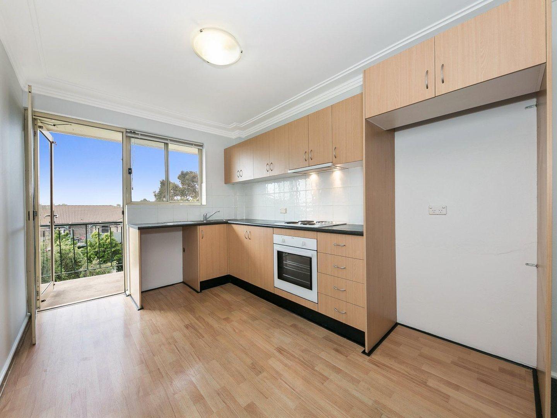 6/4 O'Reilly Street, Parramatta NSW 2150, Image 0