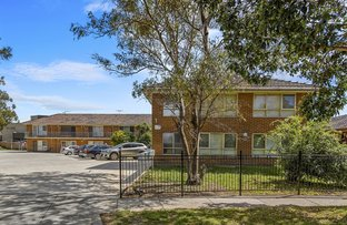 Picture of 6/1 Hatfield Court, West Footscray VIC 3012