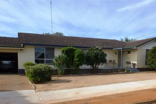 Picture of 20 Gayfer Street, CORRIGIN WA 6375