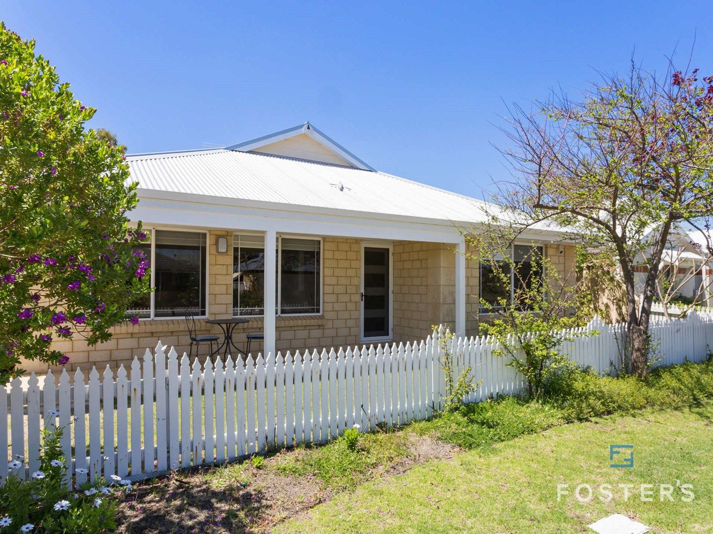12 Sanguine Way, Atwell WA 6164, Image 0
