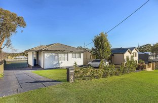 Picture of 12 Maitland Road, Springfield NSW 2250