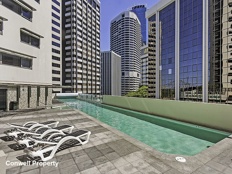 420 Queen Street, Brisbane City QLD 4000, Image 1