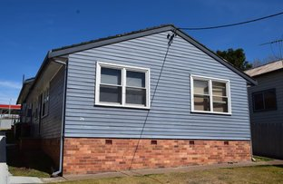 Picture of 3/26 Queen Street, Rutherford NSW 2320