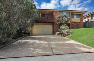 Picture of 26 Pellion Place, Windradyne NSW 2795
