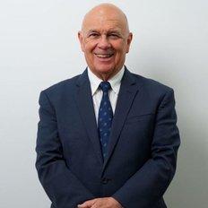 Phil McMahon, Sales representative