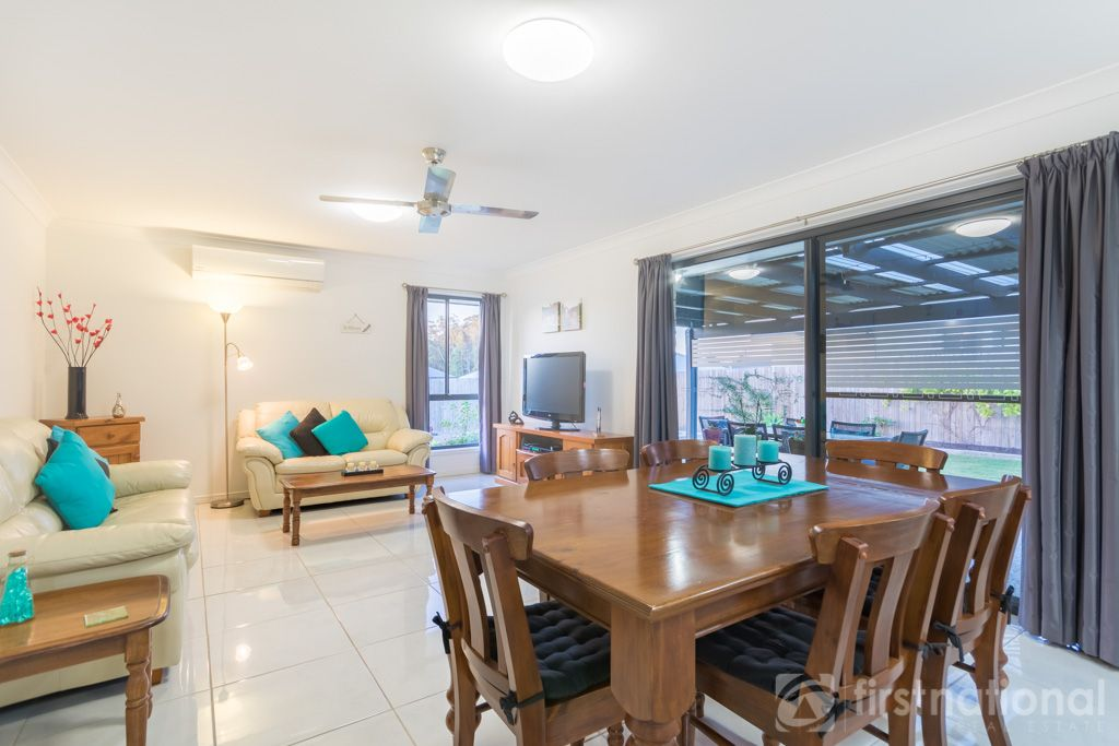 36 Featherwood Crescent, Beerwah QLD 4519, Image 2
